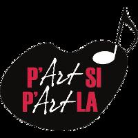 P'Art Si P'Art La