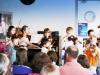 stage-pentecote