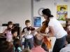 violon-enfants